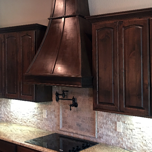 CJ Cabinets LLC, Was Founded In 2001 In San Antonio, TX. Since Then Our  Custom Cabinets Are Made With The Highest Quality. Therefore Our Experience  In ...